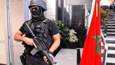 Photo of تفكيك خلية موالية لداعش تنشط بين المغرب واسبانيا