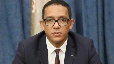 Photo of من هو ولد عبد الفتاح.. الوزير متعدد المواهب والمهام