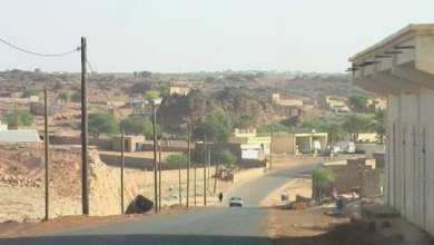 Photo of موريتانيا تخطط لإنشاء مركز ينذر بصدمات الأمن الغذائي