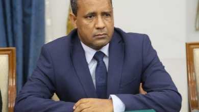 Photo of الحكومة الموريتانية تعلق على مؤتمر «عزيز» الصحفي
