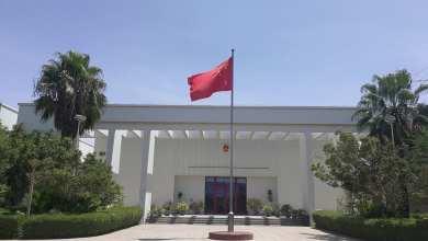 "Photo of ديبلوماسي صيني: لا إصابات بـ""كورونا"" بين الصينيين في موريتانيا"