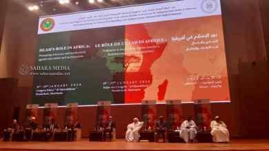 Photo of دعوة لشراكة بين العلماء والحكومات ضد التطرف بإفريقيا