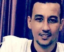 Photo of المعارضة الحارسة / باب ولد إبراهيم