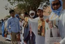 Photo of مصدر رسمي: إلغاء مذكرات توقيف بوعماتو الشافعي والدباغ