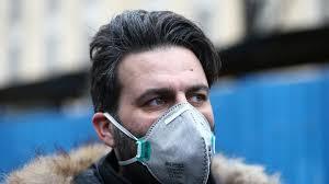 Photo of تسجيل حالة إصابة بفيروس كورونا في الجزائر