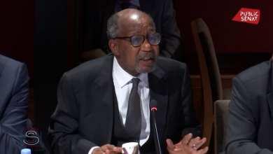 Photo of سفير مالي بباريس يغضب الفرنسيين