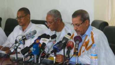 Photo of لجنة التحقيق البرلمانية تستدعي خمس وزراء سابقين