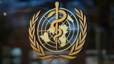 Photo of الصحة العالمية: المتعافون من كورونا غير محصنين من الإصابة ثانية