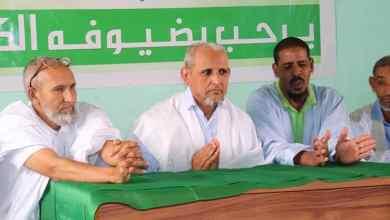 Photo of تواصل يطالب بالتحقيق في «حادثة» مقتل مواطن