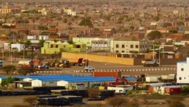 Photo of إصابات «كورونا» في النعمة تعود لوافدين من العاصمة