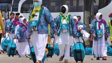 Photo of أكبر دولة إسلامية تلغي رحلات الحج بسبب «كورونا»