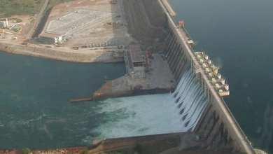 Photo of «صوملك» تعتذر عن انقطاعات الكهرباء وتشرح أسبابها