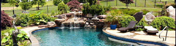 katy texas pool builder sahara