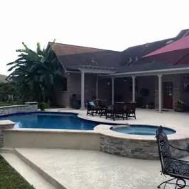 Rankin Pool