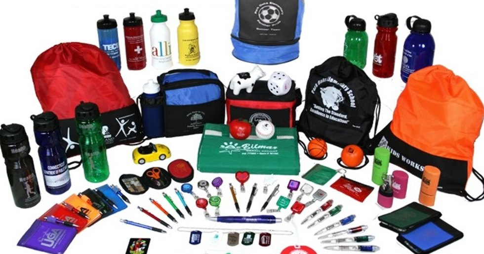 Largest corporate gift items supplier in UAE, wholesale ...