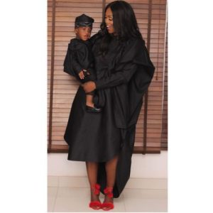 tiwa-savage-and-son-jamil-3-500x500