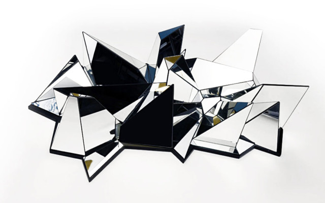 Mathias-Kiss-Mirror-Wall-Sculpture-Art3