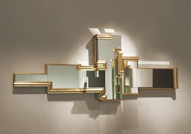 Mathias-Kiss-Mirror-Wall-Sculpture-Art5