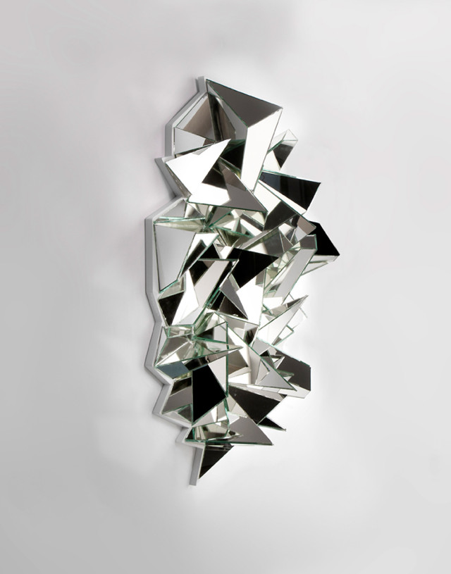 Mathias-Kiss-Mirror-Wall-Sculpture1
