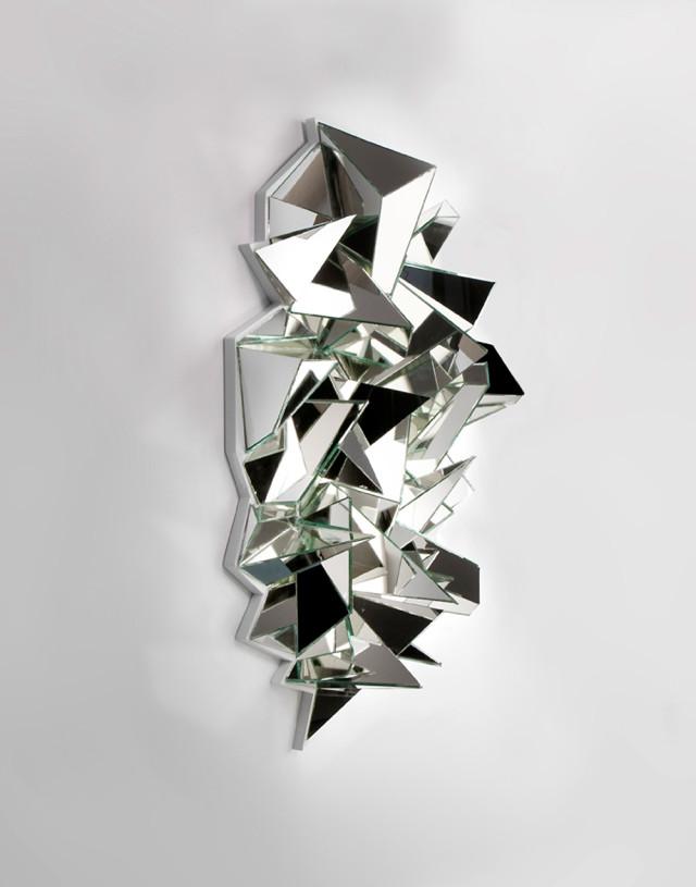 Mathias-Kiss-Mirror-Wall-Sculpture1