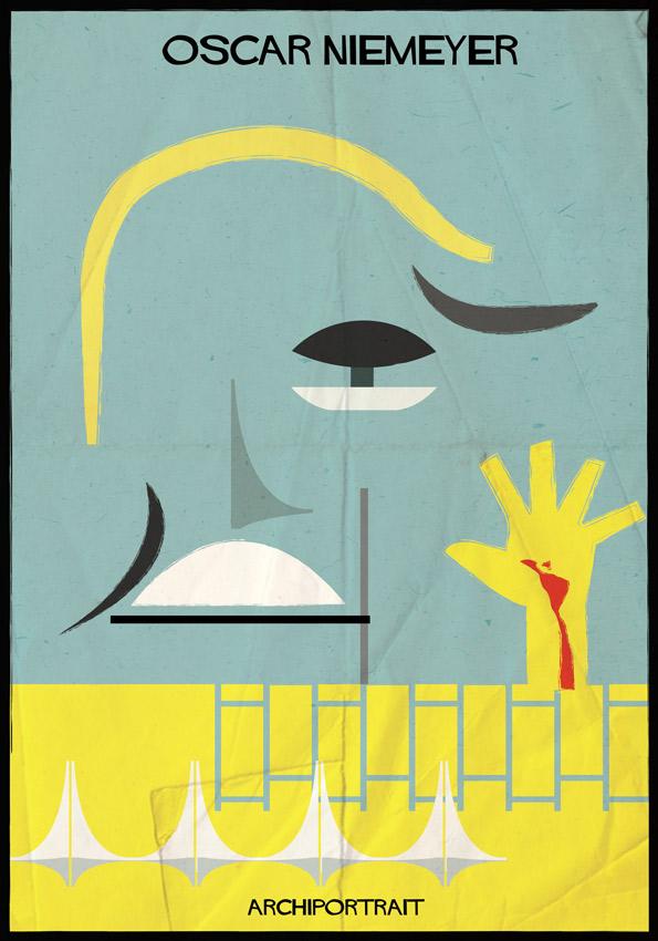 02_Oscar-Niemeyer-01