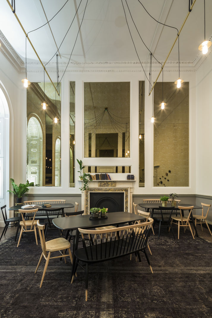 4a_Somerset_House_Pennethorne_s-Cafe_Bar_London_SHH_architects