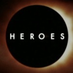 Review: Heroes Episode 3.04