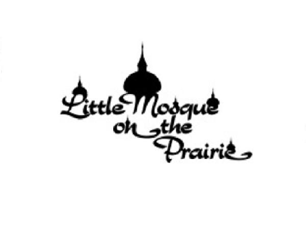 Little Mosque on the Prairie