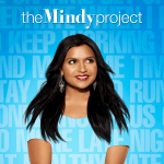 TV Review: Season 1 of The Mindy Project