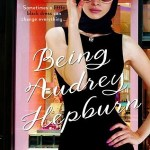 Book Review: 'Being Audrey' by Mitchell Kriegman