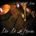 Music Review: Lovesick Saints – 'Dia de los Muertos' EP