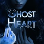 Book Review: 'Ghost Heart' by Ripley Patton