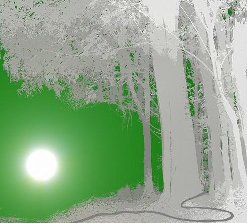 Electroforest
