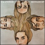Music Review: Pacanomad – 'Restless'