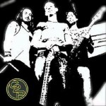 Music Review: G2P – 'G2P'