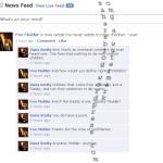 "The X-Files Facebook Project: Season 1, Episode 11: ""Eve"""