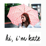 Blog Review: 'kate in the classroom' by Kate