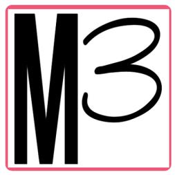Blog Review Miss Millennia Magazine