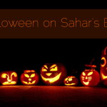 Halloween on Sahar's Blog: Top Twenty Scariest X-Files Episodes