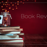 Winter Reading: Book Review Round-Up