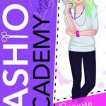 Holiday Reading: Tween and Teen Book Review Round-Up