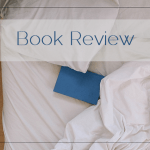 Book Review: 'The Berlin Package', by Peter Riva {and Giveaway!}
