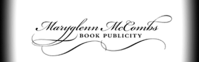 Maryglenn McCombs, Book Publicity