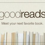 Product Review: Goodreads, A Social Media Platform Catered to Readers
