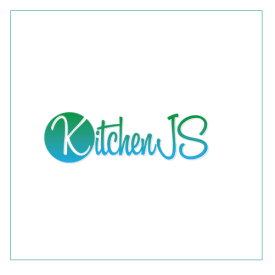 Reviews 2016 05 07 Blog Review Kitchen JS