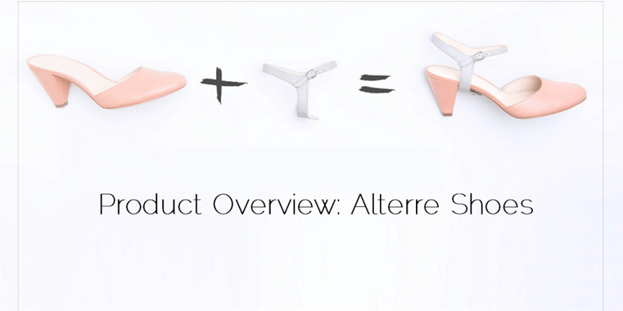 Reviews 2016 06 08 Product Alterre