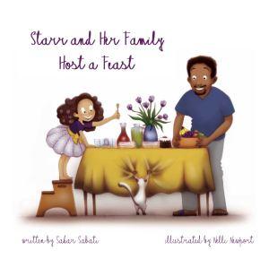 http://www.saharsblog.com/my-books/