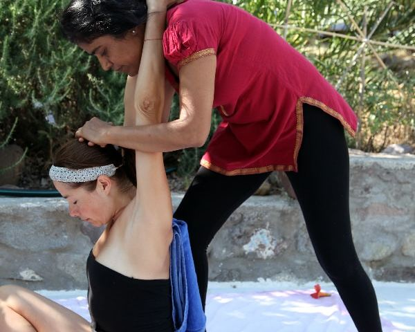 ayurvedic-yoga-massage-training-taruna-feb-16