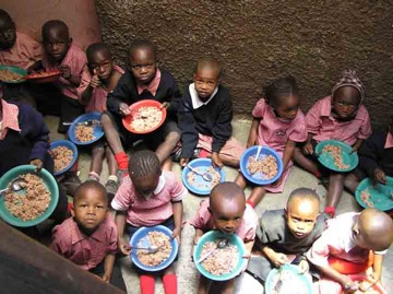 Image result for many children africa