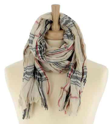 foulard homme